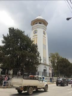 क्या सरदारशहर का घंटाघर दुनिया का इकलौता घंटाघर  , sardarshahar , sardarshahar clocktower , sardarshahar ghantaghar , sardarshahar raliway satation , churu , palace to visit in churu , palace to visit in sardarshahar  , clocktower , nepal clocktower , asia only one clocktower in sardarshahar