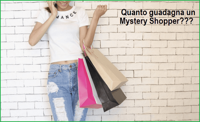 Guadagno-mystery-shopper-essere-mystery-client
