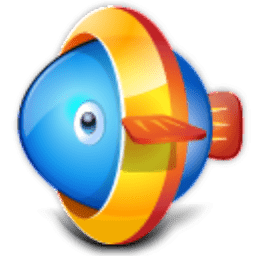 XWidget Pro v1.9.22.1117 Full version