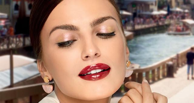 portada-coleccion-maquillaje-debora-milano