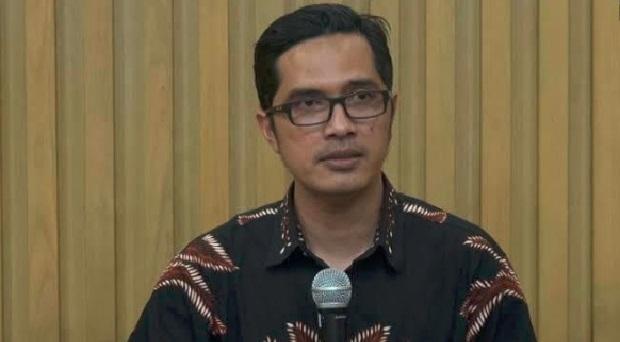 KPK Buka Kemungkinan Panggil Jajaran Kemenag dan PPP