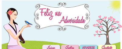 http://www.feliznaadversidade.com/