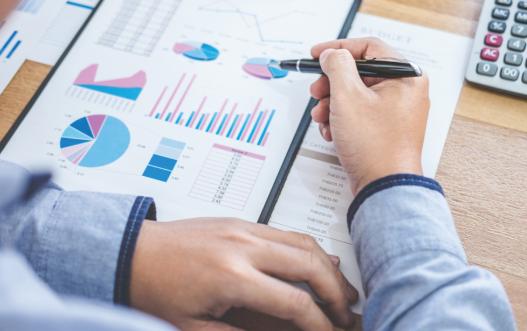 3 Manfaat Manajemen Keuangan di Setiap Bisnis