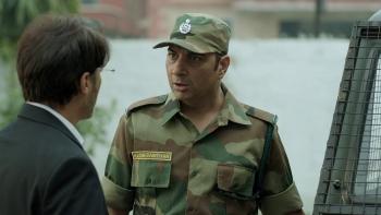 Your Honor (2020) Season 1 Hindi SonyLiv Web Series 480p 720p Download