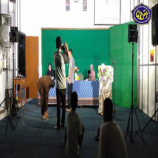 Studio Mini