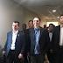 Após ter alta, Bolsonaro agradece por voltar a trabalhar em plena normalidade