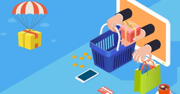How to Avoid Common Mistakes in ECommerce Website?