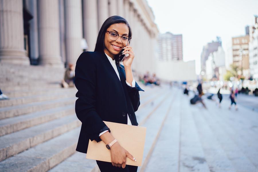 Raio X das profissões; veja aqui opções de cursos para quem está na dúvida de qual carreira seguir