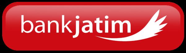 JATIM