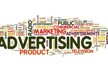 Best Free Advertising Methods For Any Business
