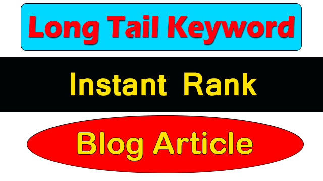 Long Tail Keyword Kya Hai Kaise Find Kare, Long Tail Keyword Kaise Find Kare, Long Tail SEO Kaise Kare