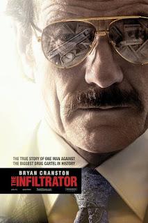 Download Film The Infiltrator (2016) HDRip 720p