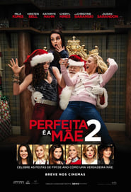 Perfeita é a Mãe 2 Dublado Online