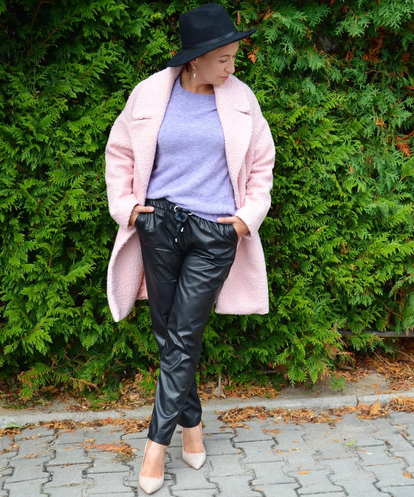 @adrianastyle_stylist, www.adriana-style.com, top outfits of 2019, Najlepsze stylizacje roku 2019, ranking stylizacji, outfits of the month, stylizacje miesiąca, moda, fashion