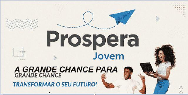 Prospera Jovem inicia atividades da 2 edição para estudantes do Vale do Ribeira