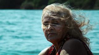 Doc 'Edna' traz denúncia e poesia na Transamazônica, no Festival É tudo Verdade