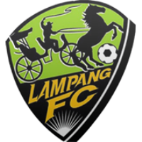 Recent Complete List of Lampang Thailand Roster 2017-2018 Players Name Jersey Shirt Numbers Squad 2018/2019/2020