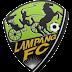 Daftar Skuad Pemain Lampang FC 2018