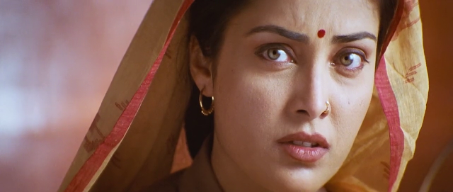 The Legend of Bhagat Singh (2002) Full Movie Hindi 720p HDRip ESubs Download