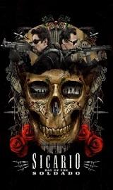 medium cover - The Warrior Of Treasures 2 Skull Hunter-TiNYiSO
