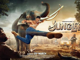 bollywood movie download in mp4moviez