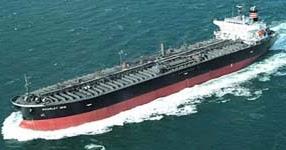Jendela Informasi: Jenis-Jenis dan Fungsi Kapal