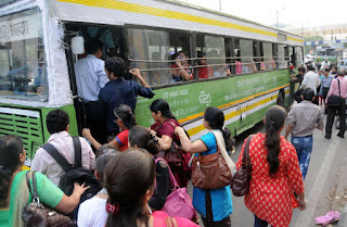 dtc-and-cluster-bus-free-for-women