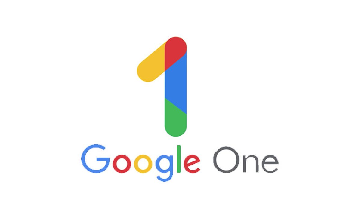 Google one | جوجل ون