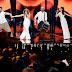 Grécia: ERT planeia organizar final nacional para a próxima edição do Festival Eurovisão