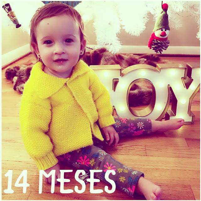 Mamacita Christmas Song | Music Primary