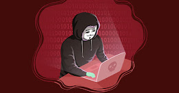 Learn Ethical Hacking Online