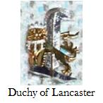 http://queensjewelvault.blogspot.com/2015/05/the-duchy-of-lancaster-badge.html