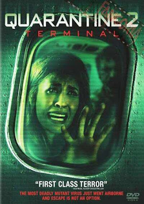 Quarantine 2 Terminal (2011).jpg