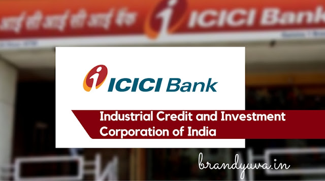 full-form-icici-bank-brand-with-logo
