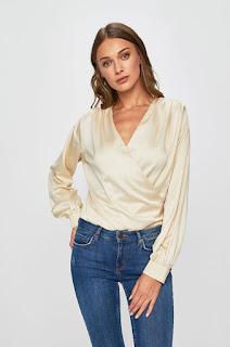 bluze si camasi dama