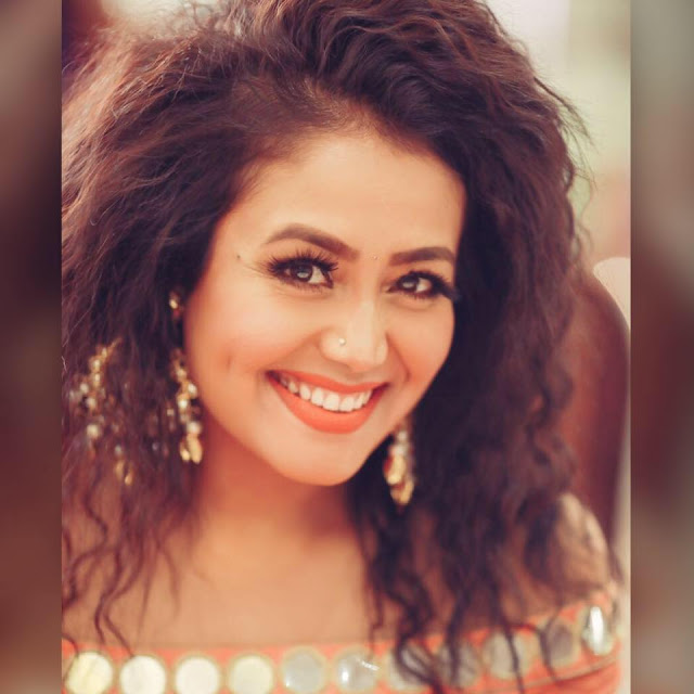 Neha Kakkar Songs, height, New song, all songs, video songs, photo, images, mp3 song, songs download, new song 2016, songs list, age, latest song, singer, punjabi songs, phone number, and tony kakkar, songs video, album songs, family, new album, songs 2016, hd video, hindi song, songs free download, birthday, pic, audio songs, sad song, new song 2015, new song download, and tony kakkar songs, indian idol, biography, wiki, tony kakkar and neha kakkar relationship, punjabi songs list, best songs, brother, instagram, all song download, photos, picture, latest song 2016, facebook, hd photo, new video song, hit songs, husband, sister, wallpaper, husband name, in indian idol, ki photo, ke song, contact number, profile, mobile number, new punjabi song, latest punjabi song, live performance, date of birth, live show, old songs, latest song video, in saree, house, hits, first song, top songs, siblings, songs sung, details, music, performance, neha kakkar and tony kakkar new song