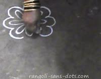 Sankranti-muggulu-designs-141a.jpg