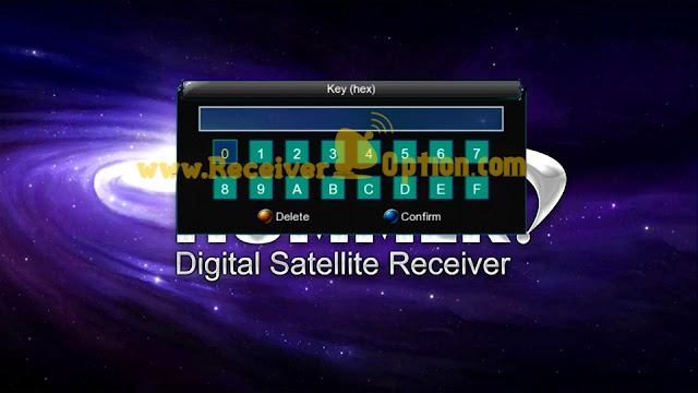 HUMMER X1 1506T 512 4M NEW SOFTWARE 27 APRIL 2021