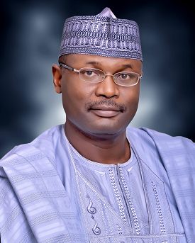 2019 General Elections, INEC Boss's Triumphal Self-assessment, and the Stakeholders' reactions