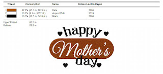 https://nancyembroidery.blogspot.com/2017/08/Happy.Mother.Day.html