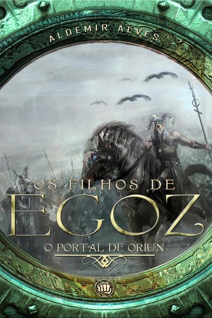 http://www.selojovem.com.br/pd-2b6d43-o-portal-de-oriun-os-filhos-de-egoz.html?ct=&p=1&s=1