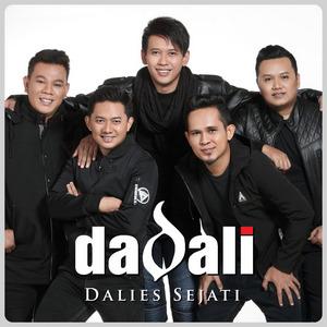 Dadali - Dalies Sejati