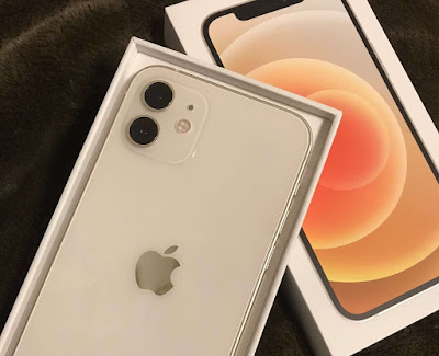 aplikasi rekam telepon ios iphone