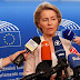 Del Leyen: To open negotiations with Albania and North Macedonia