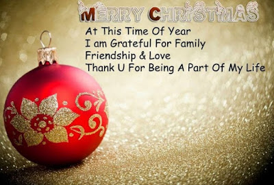 merry christmas images with quotes