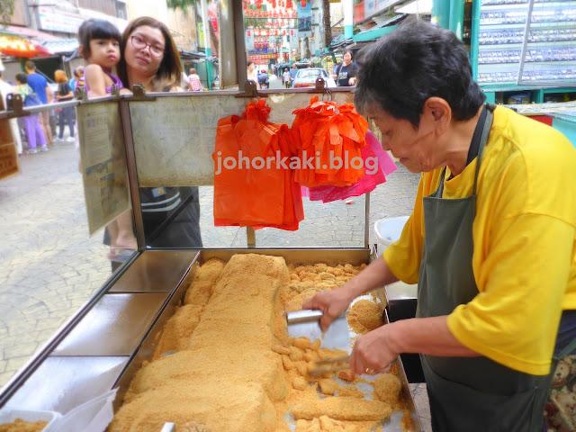 Petaling-Street-Chinatown-Muah-Chee