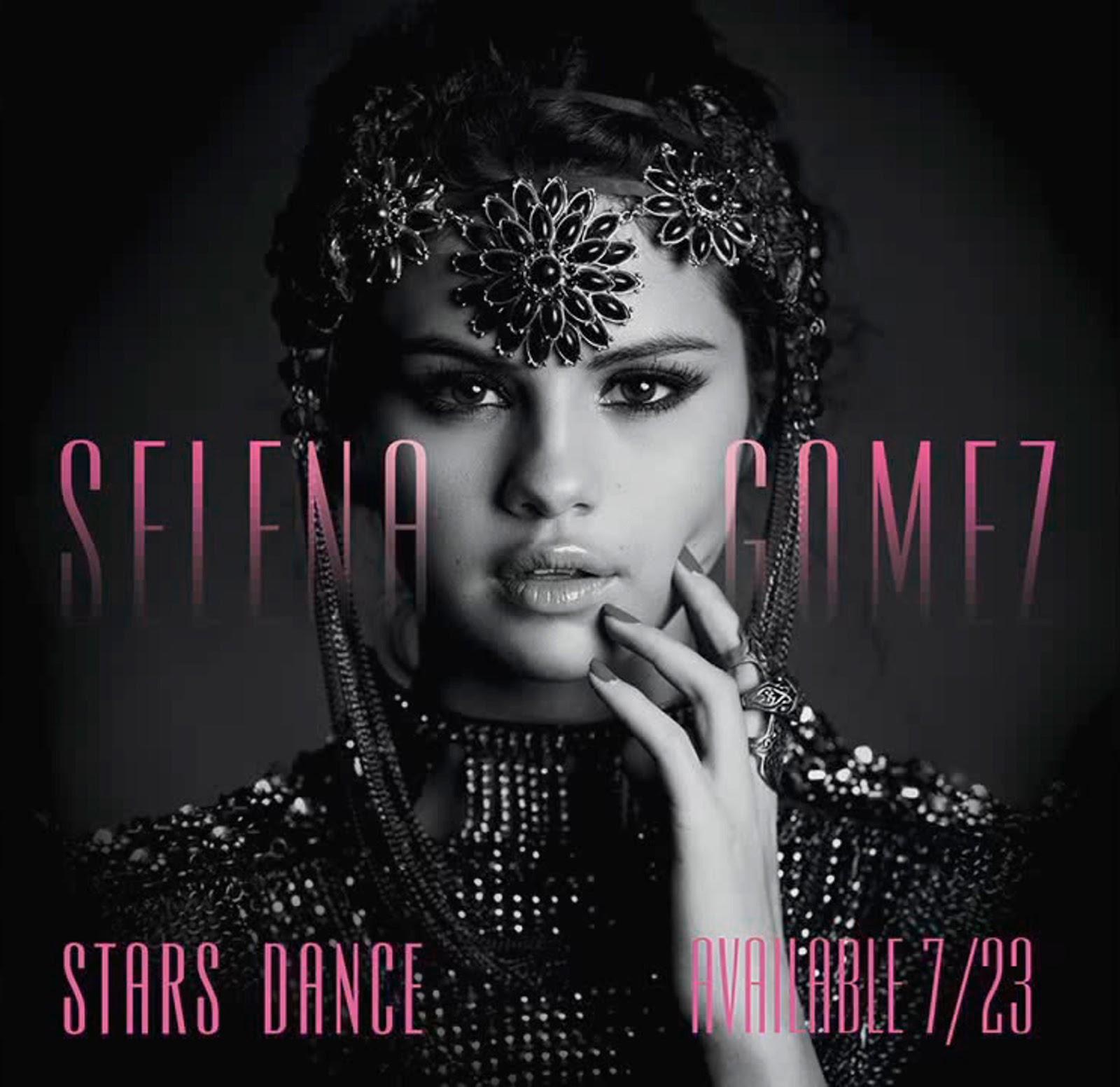 Selena Gomez - Slow Down (Itunes) Download