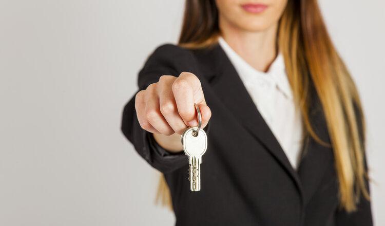Resolución contra Remax, por qué se combate a las franquicias inmobiliarias
