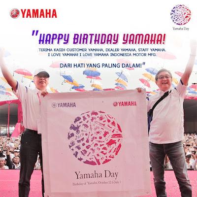 4-Alasan-Kenapa-Kamu-Harus-Ikut-Mengucapkan-Selamat-Ulang-Tahun-Yamaha-Ke-64