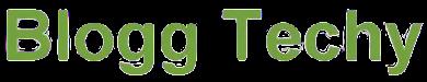 Blogg Techy